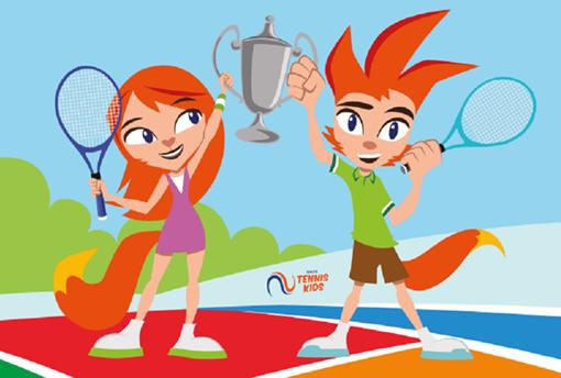 Tenniskids logo.png