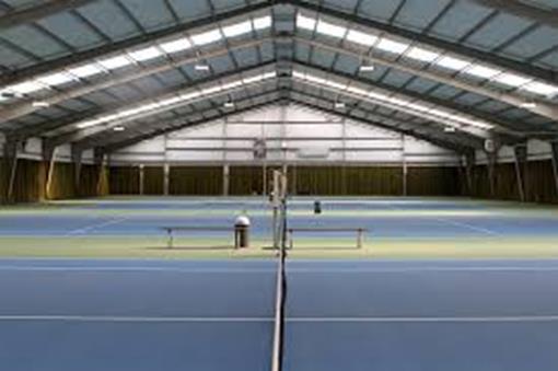 tennishal.jpg